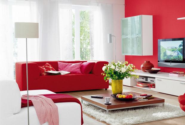g ste und kein g stezimmer zuhausewohnen. Black Bedroom Furniture Sets. Home Design Ideas