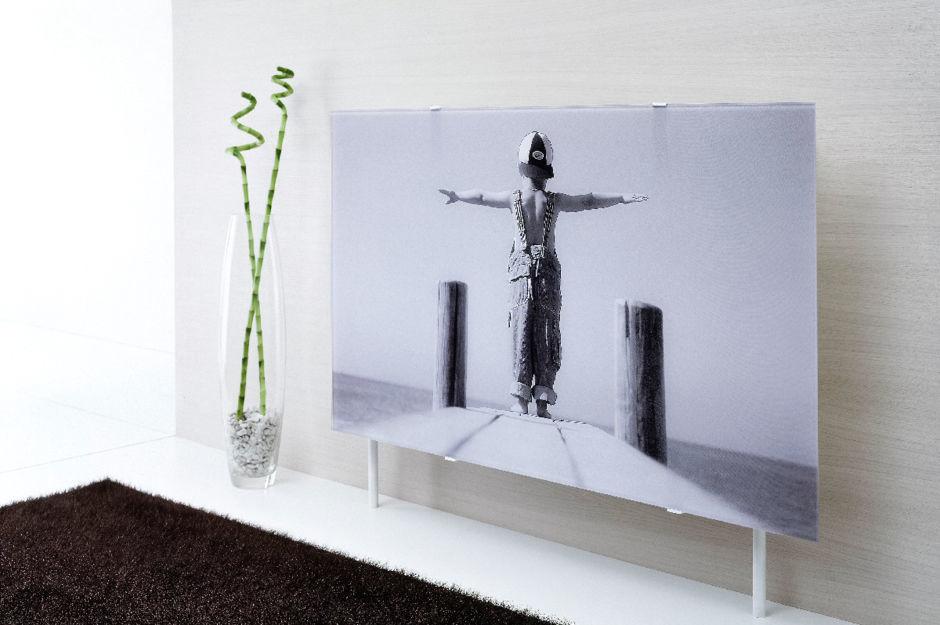 Heizkorper Modern Wohnzimmer | Ocaccept.Com