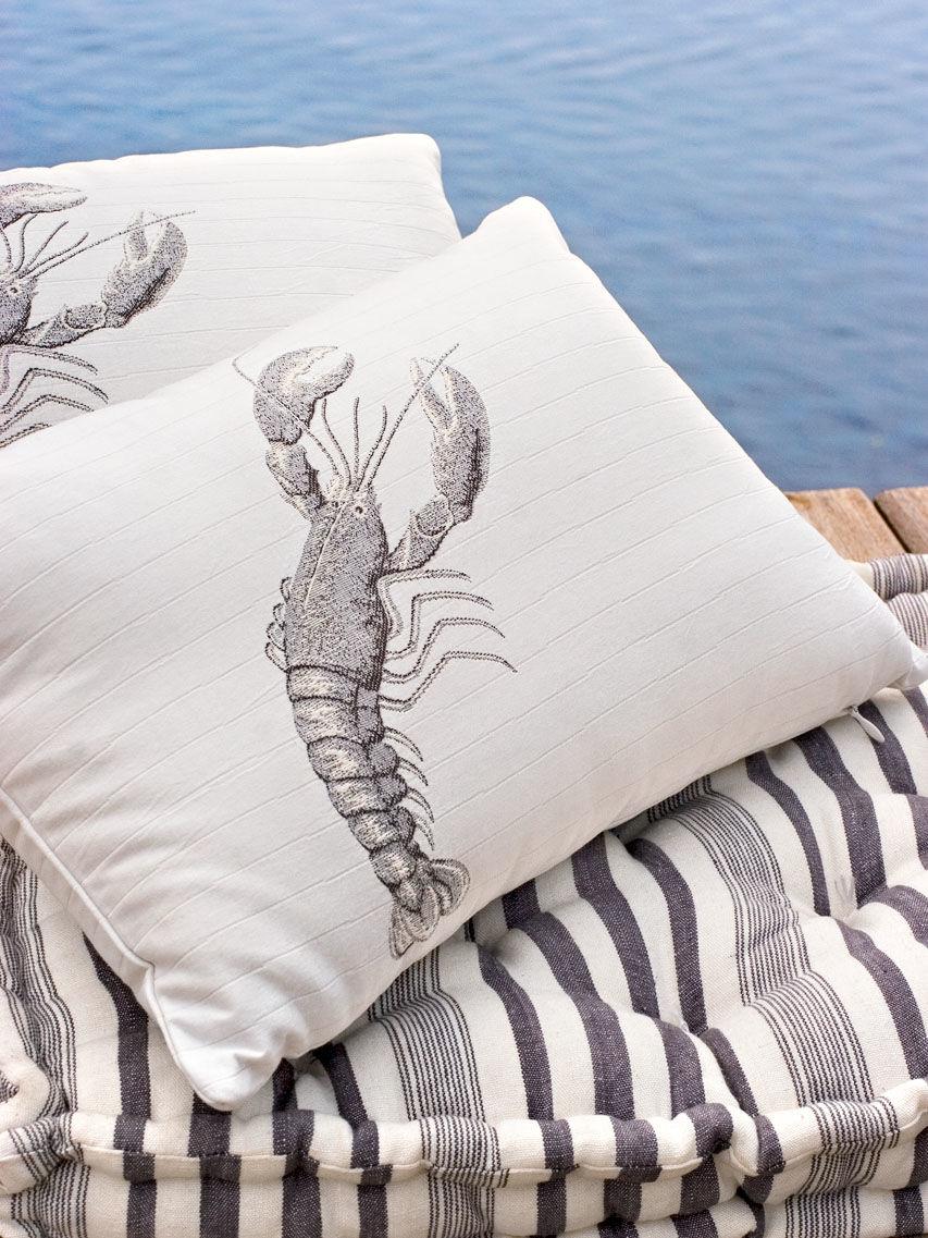 accessoires aus der wasserwelt zuhausewohnen. Black Bedroom Furniture Sets. Home Design Ideas
