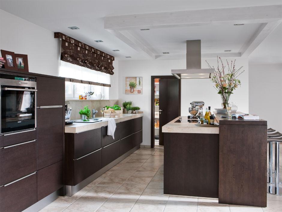 Küche ganz nach Gusto   Zuhausewohnen