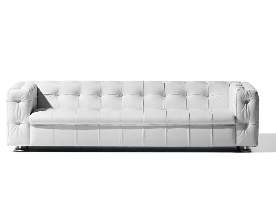design klassiker zuhausewohnen. Black Bedroom Furniture Sets. Home Design Ideas