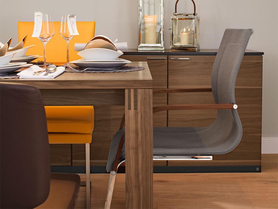 patchwork am tisch zuhausewohnen. Black Bedroom Furniture Sets. Home Design Ideas