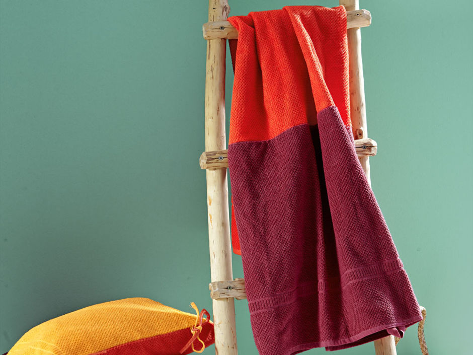 10 ideen f rben zuhausewohnen. Black Bedroom Furniture Sets. Home Design Ideas