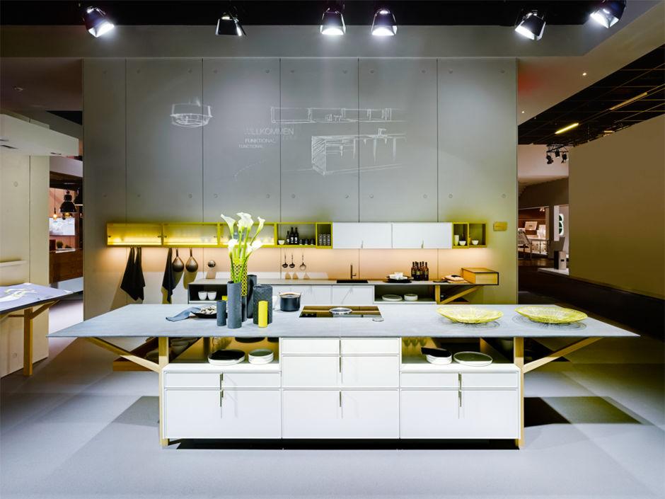neues k chenzubeh r zuhausewohnen. Black Bedroom Furniture Sets. Home Design Ideas