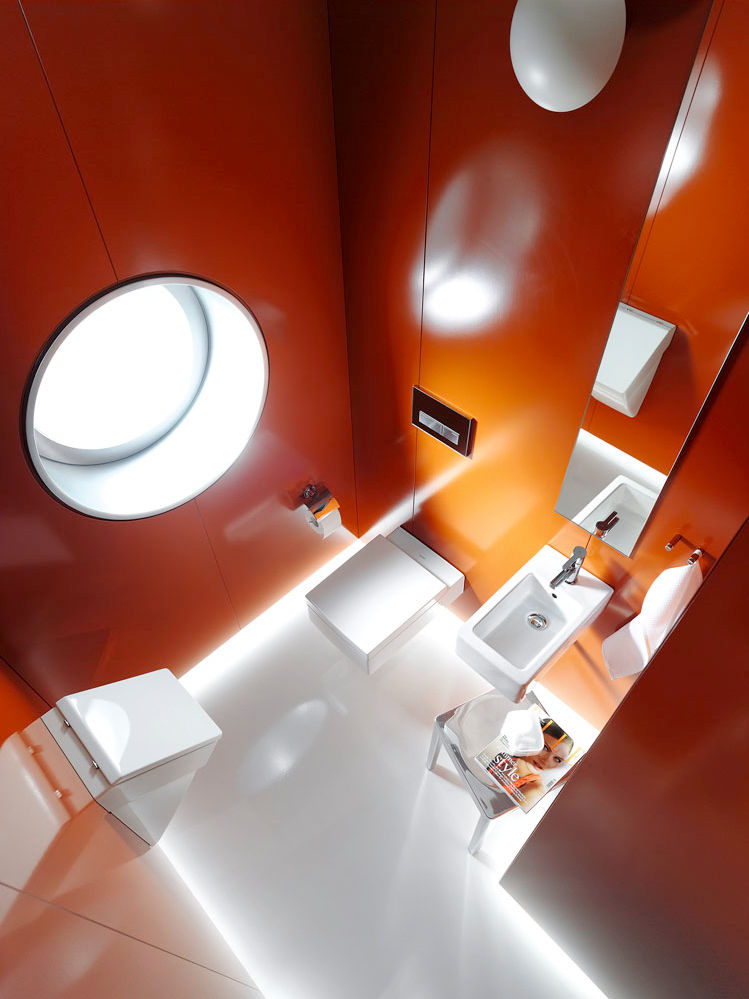 b der f r jede tonart zuhausewohnen. Black Bedroom Furniture Sets. Home Design Ideas
