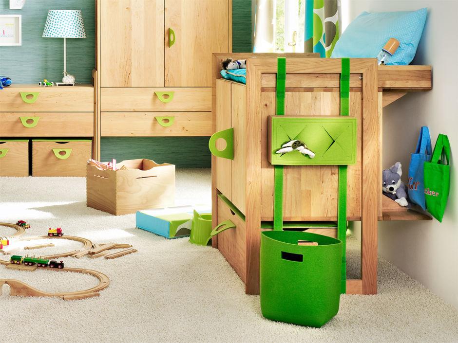 m bel f rs kinderzimmer zuhausewohnen. Black Bedroom Furniture Sets. Home Design Ideas