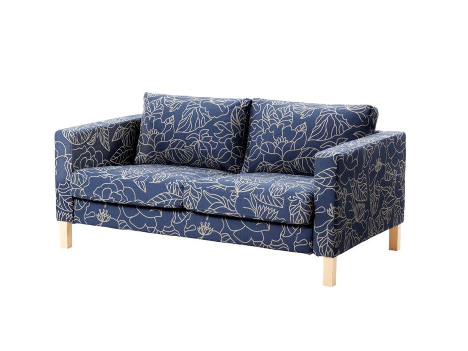 die sch nsten m bel und accessoires f r ihr gartenhaus zuhausewohnen. Black Bedroom Furniture Sets. Home Design Ideas