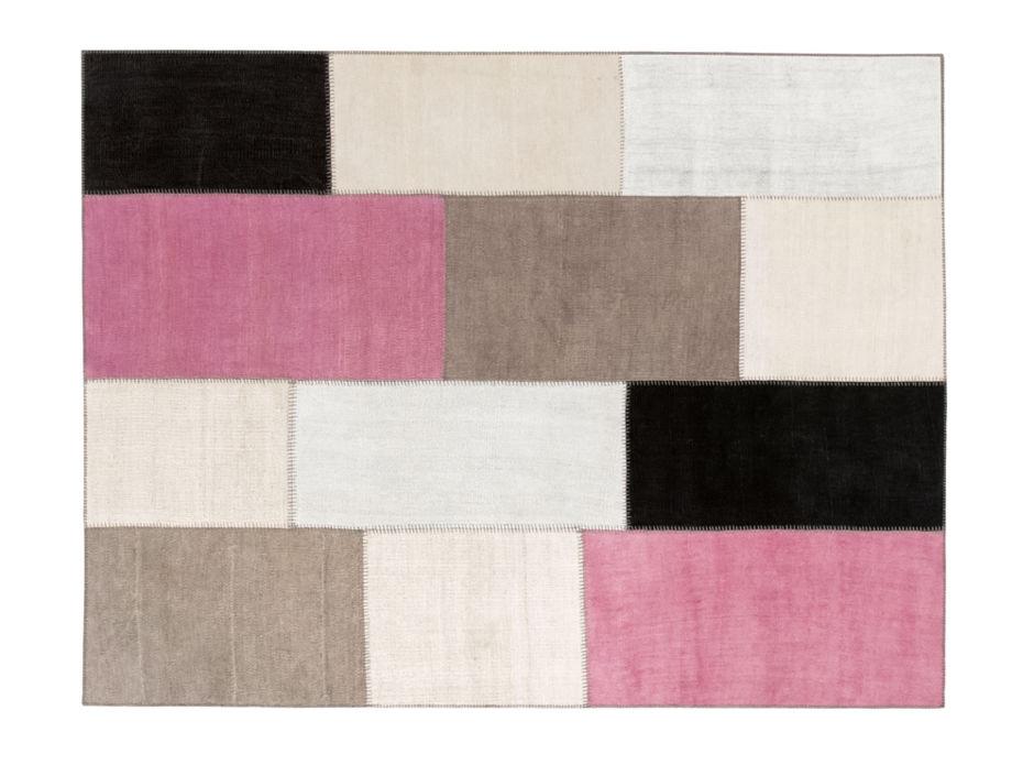 aktuelle teppichdessins zuhausewohnen. Black Bedroom Furniture Sets. Home Design Ideas