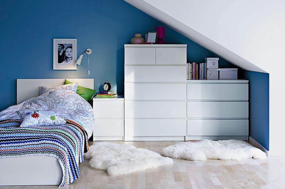 dachschr gen seite 3 zuhausewohnen. Black Bedroom Furniture Sets. Home Design Ideas