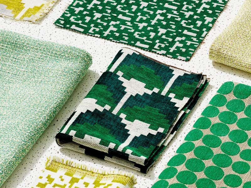 sch n stoffe f r gartenm bel zeitgen ssisch die kinderzimmer design ideen. Black Bedroom Furniture Sets. Home Design Ideas