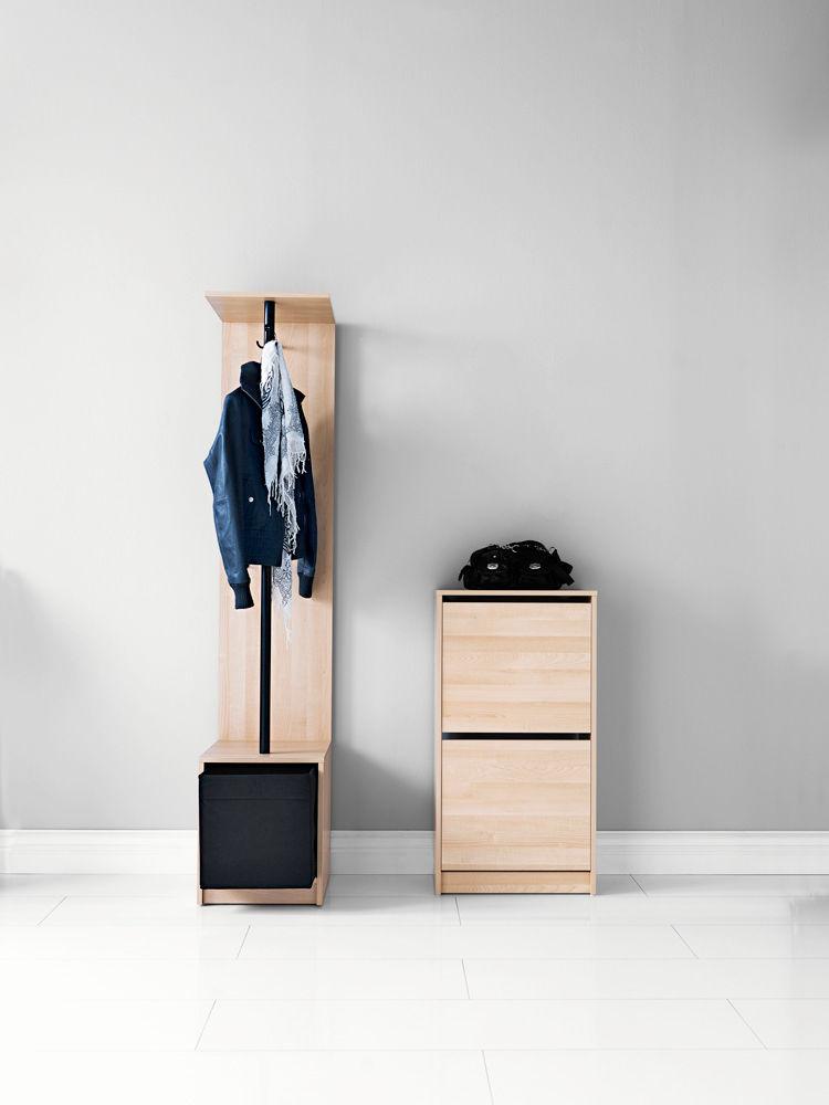 l sungen f r den eingangsbereich zuhausewohnen. Black Bedroom Furniture Sets. Home Design Ideas