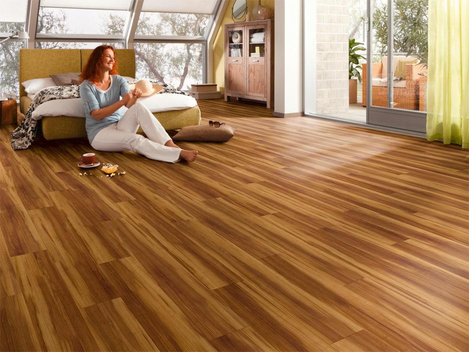 Vinyl Fußboden Meister ~ Vinyl und designböden zuhausewohnen