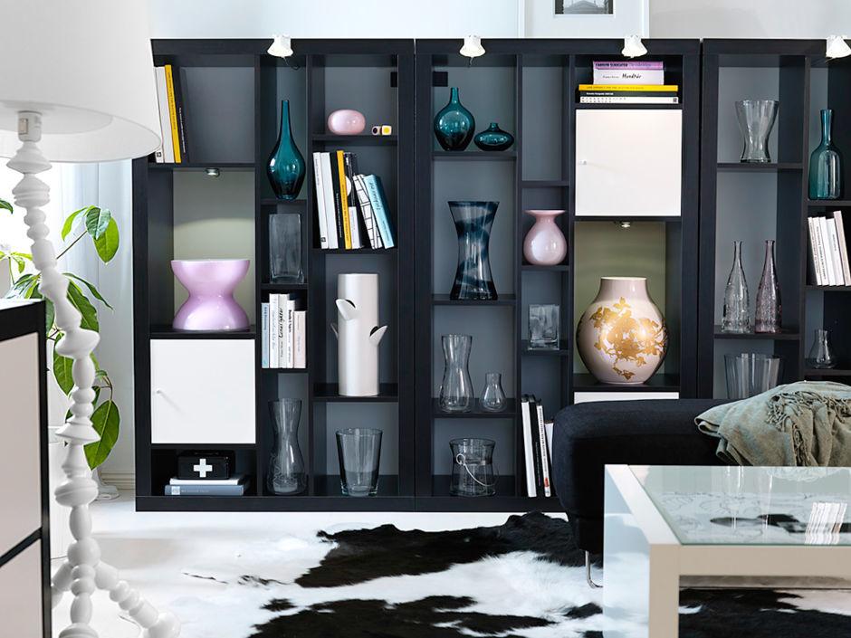 mehr stauraum im kleiderschrank zuhausewohnen. Black Bedroom Furniture Sets. Home Design Ideas