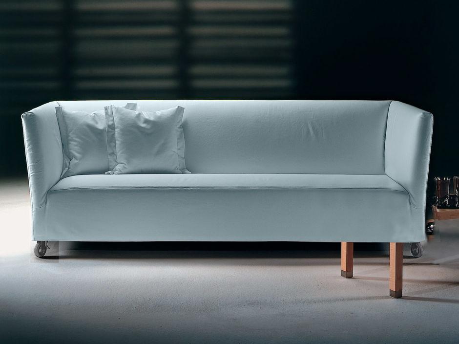 wohnen wie gott in frankreich zuhausewohnen. Black Bedroom Furniture Sets. Home Design Ideas