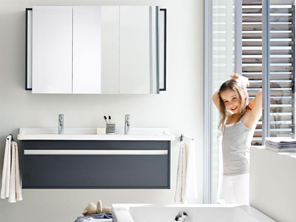badespa f r kinder zuhausewohnen. Black Bedroom Furniture Sets. Home Design Ideas