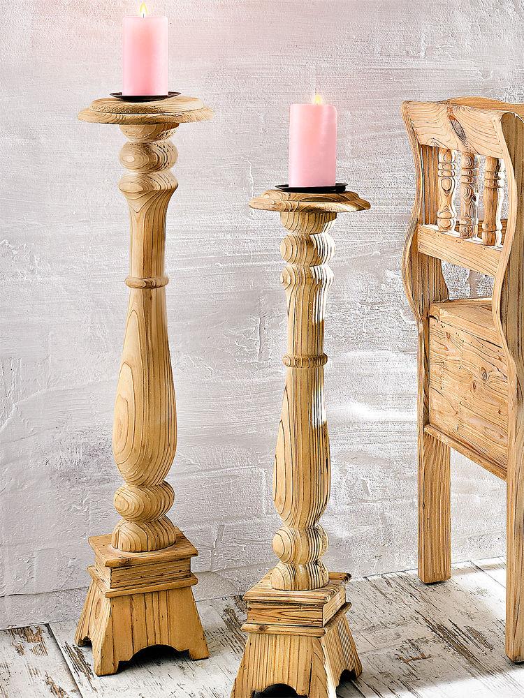 Romantik look f rs bad zuhausewohnen for Sessel orientalischer stil