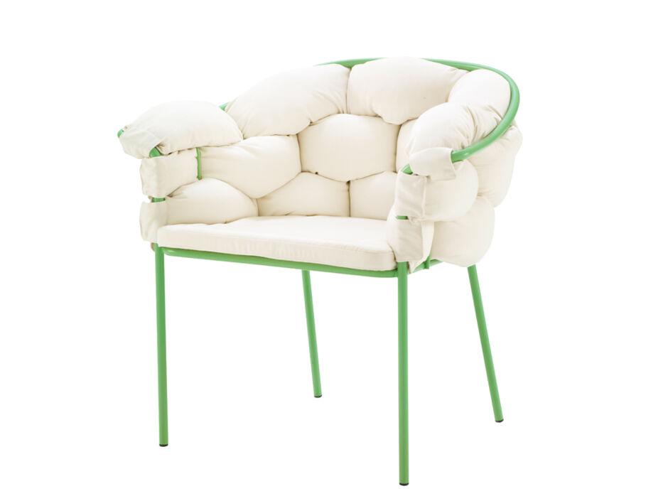 so klappt der stilmix zuhausewohnen. Black Bedroom Furniture Sets. Home Design Ideas