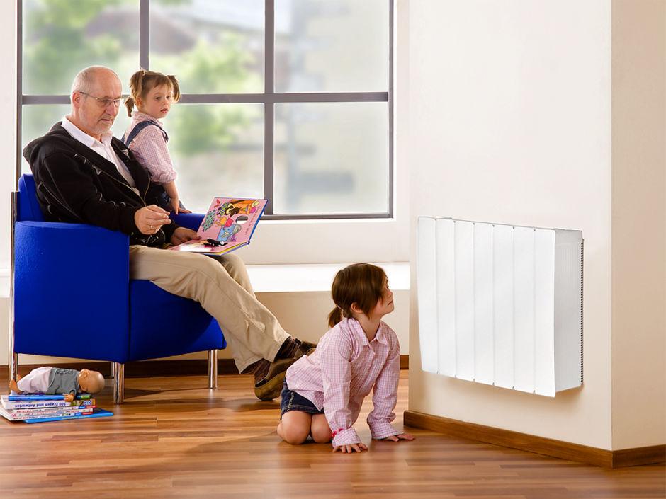 moderne l ftungstechnik zuhausewohnen. Black Bedroom Furniture Sets. Home Design Ideas