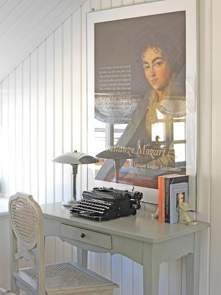 style guide landhaus look zuhausewohnen. Black Bedroom Furniture Sets. Home Design Ideas
