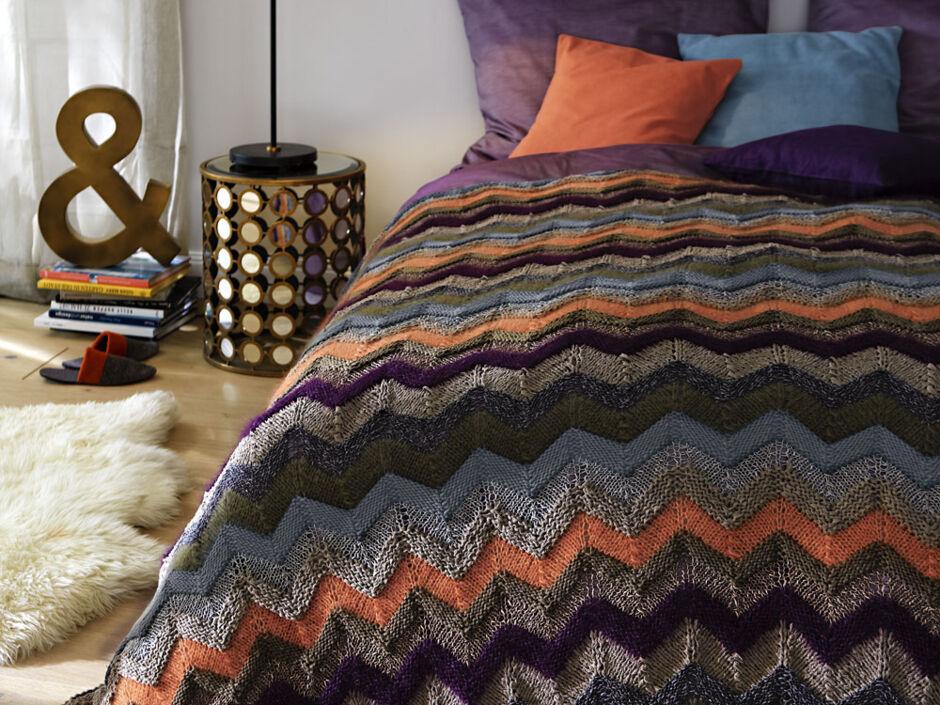 kuschelige w rmequellen zuhausewohnen. Black Bedroom Furniture Sets. Home Design Ideas