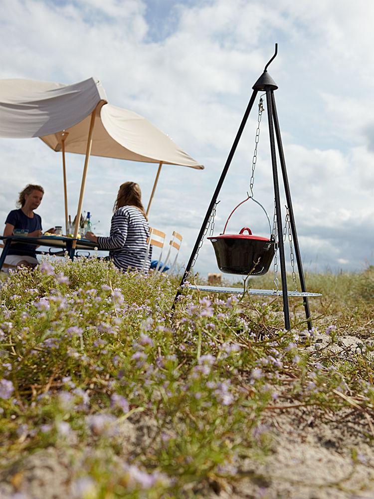 Maritime outdoor m bel zuhausewohnen for Wer nimmt gebrauchte mobel