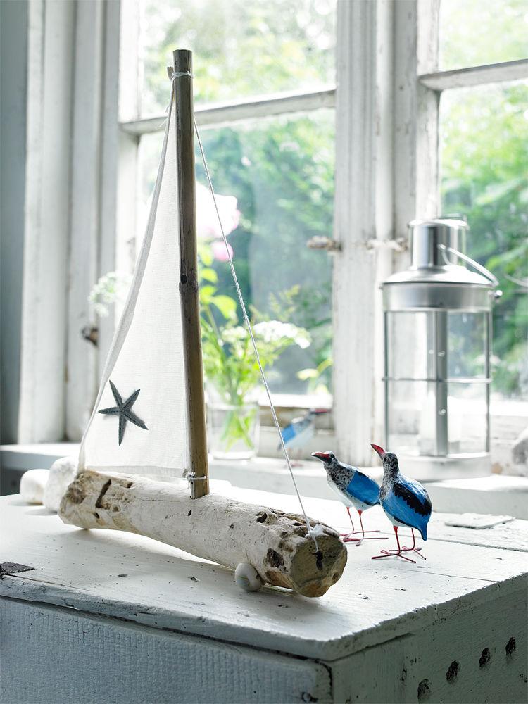 maritime outdoor m bel zuhausewohnen. Black Bedroom Furniture Sets. Home Design Ideas