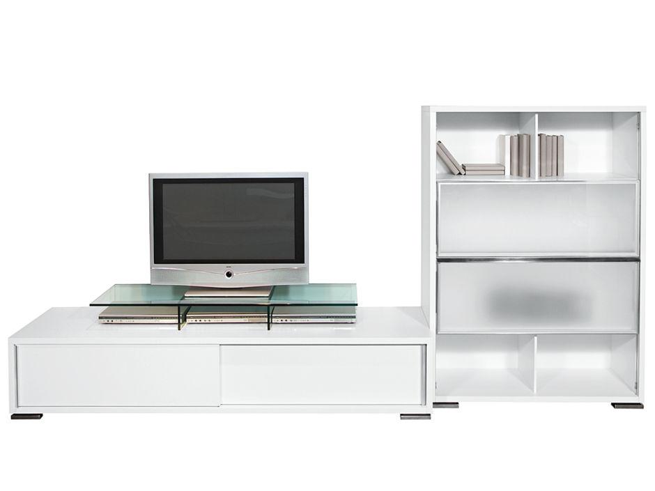 schrankw nde nach ma zuhausewohnen. Black Bedroom Furniture Sets. Home Design Ideas