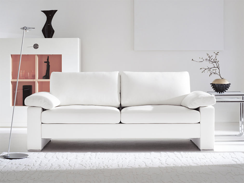 sofas f r verliebte zuhausewohnen. Black Bedroom Furniture Sets. Home Design Ideas