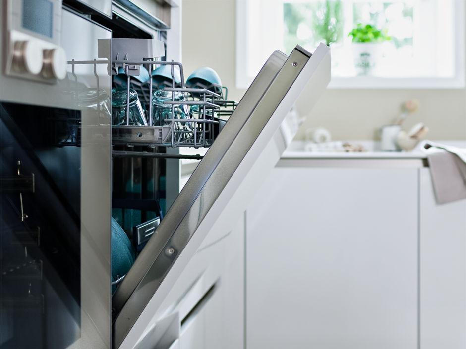 Platz 1 design trifft alte architektur zuhausewohnen for Siemens platz