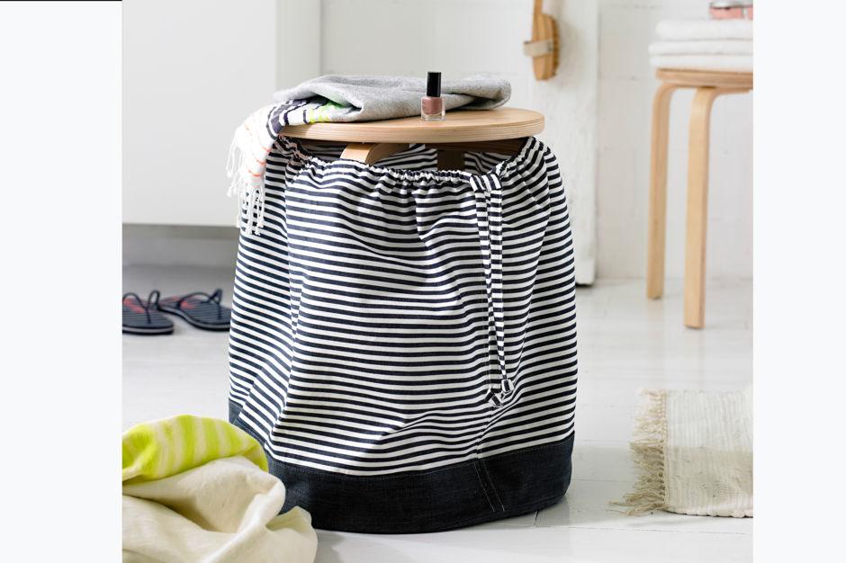 Accessoires in schwarz wei zuhausewohnen for Deko accessoires wohnen