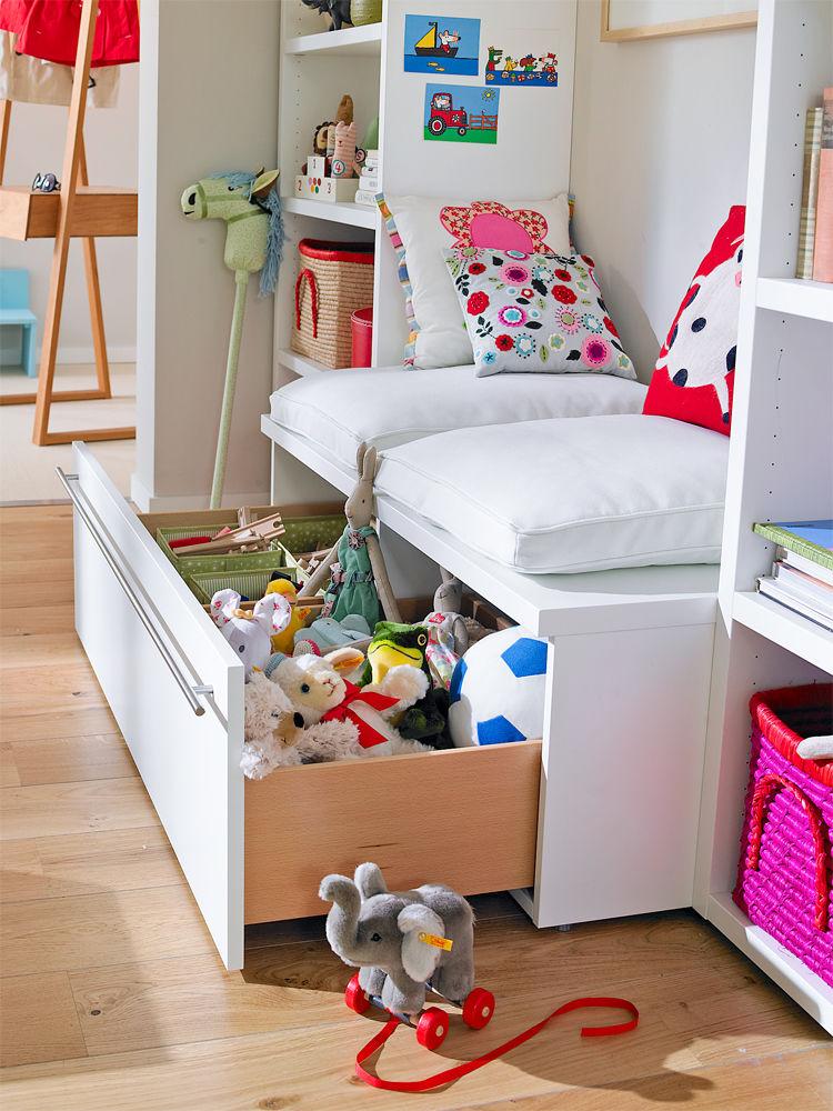 bunter country stil zuhausewohnen. Black Bedroom Furniture Sets. Home Design Ideas