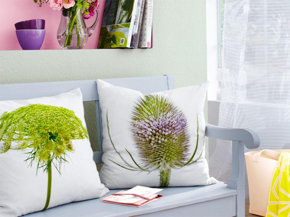 flower power f r die wohnung zuhausewohnen. Black Bedroom Furniture Sets. Home Design Ideas