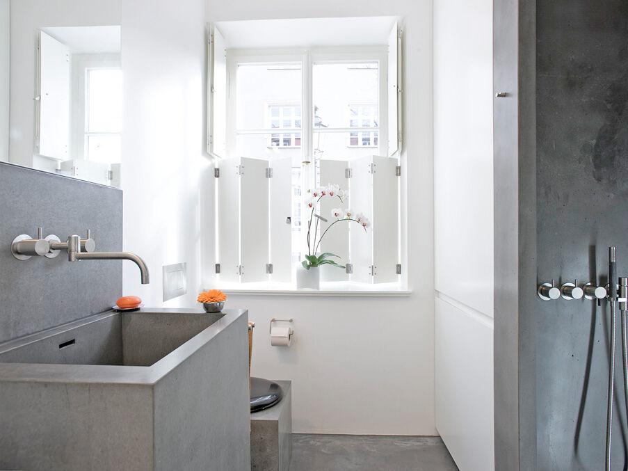 maritime wohn ideen zuhausewohnen. Black Bedroom Furniture Sets. Home Design Ideas