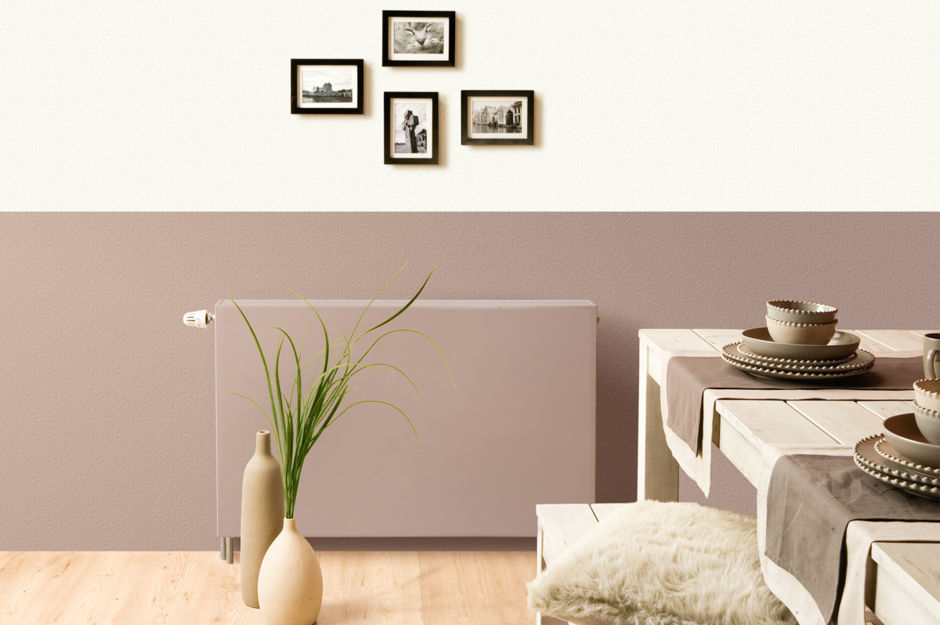 heizk rper verkleiden zuhausewohnen. Black Bedroom Furniture Sets. Home Design Ideas