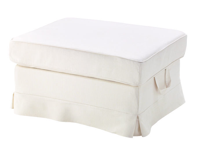 styling tipps f r ihr schlafzimmer zuhausewohnen. Black Bedroom Furniture Sets. Home Design Ideas