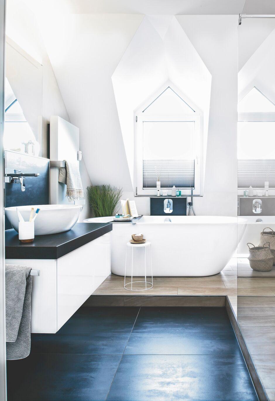 erfreut wie ein kellerfenster gestalten bilder. Black Bedroom Furniture Sets. Home Design Ideas