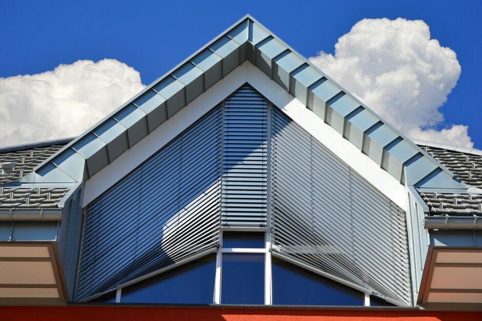 Schwierige Fenster Schon Gestalten Zuhausewohnen