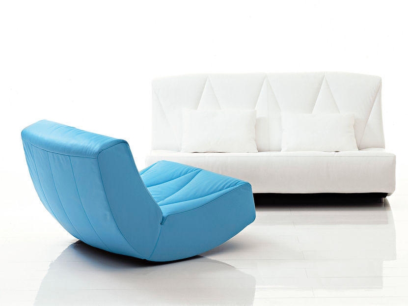 schaukelst hle mit frischem schwung zuhausewohnen. Black Bedroom Furniture Sets. Home Design Ideas