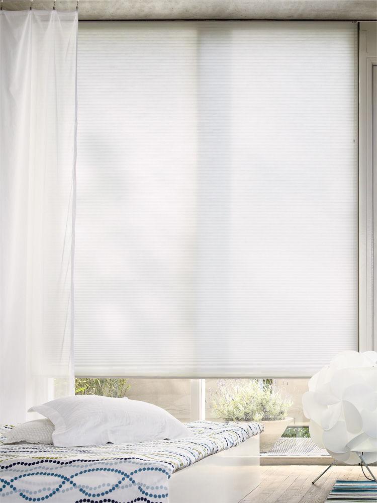energiesparen mit rollo co zuhausewohnen. Black Bedroom Furniture Sets. Home Design Ideas