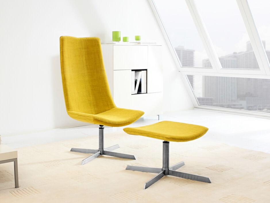 Retro Kühlschrank Gelb : Hintergrundbilder orange gelb miniatur puppe telefon
