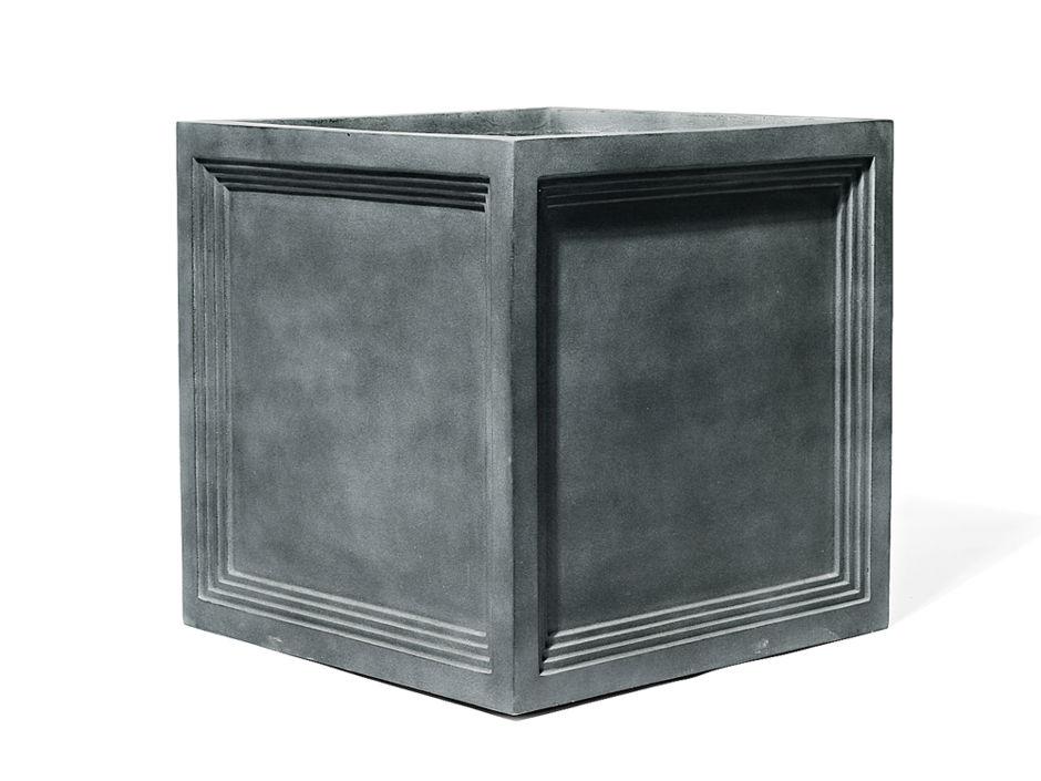 t pfe f r balkon und dachterrasse zuhausewohnen. Black Bedroom Furniture Sets. Home Design Ideas