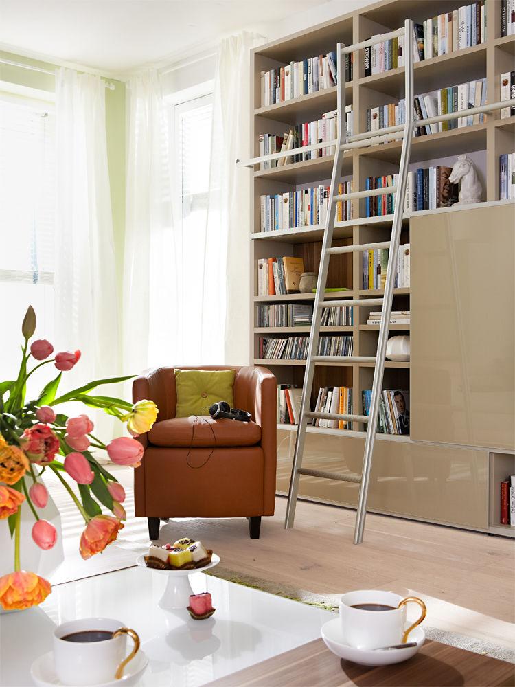 komfortwohnzimmer zuhausewohnen. Black Bedroom Furniture Sets. Home Design Ideas
