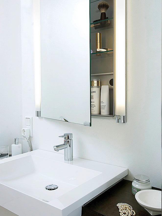 b der individuell einrichten zuhausewohnen. Black Bedroom Furniture Sets. Home Design Ideas