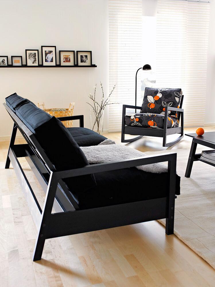 bilder richtig aufh ngen seite 3 zuhausewohnen. Black Bedroom Furniture Sets. Home Design Ideas