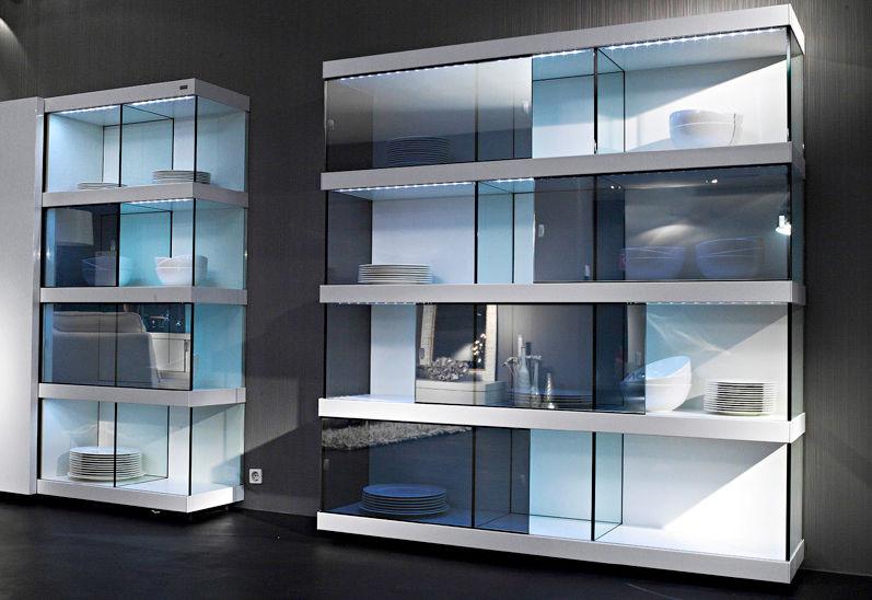 accessoires f r das wohnzimmer zuhausewohnen. Black Bedroom Furniture Sets. Home Design Ideas