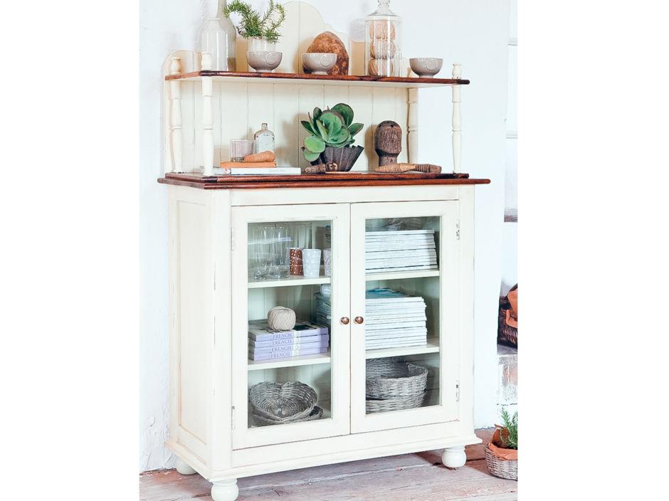 Die schönsten Möbel und Accessoires für Ihr Gartenhaus   Zuhausewohnen