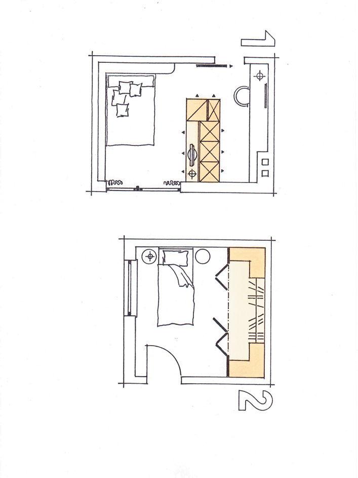 kleiderschr nke nach ma zuhausewohnen. Black Bedroom Furniture Sets. Home Design Ideas