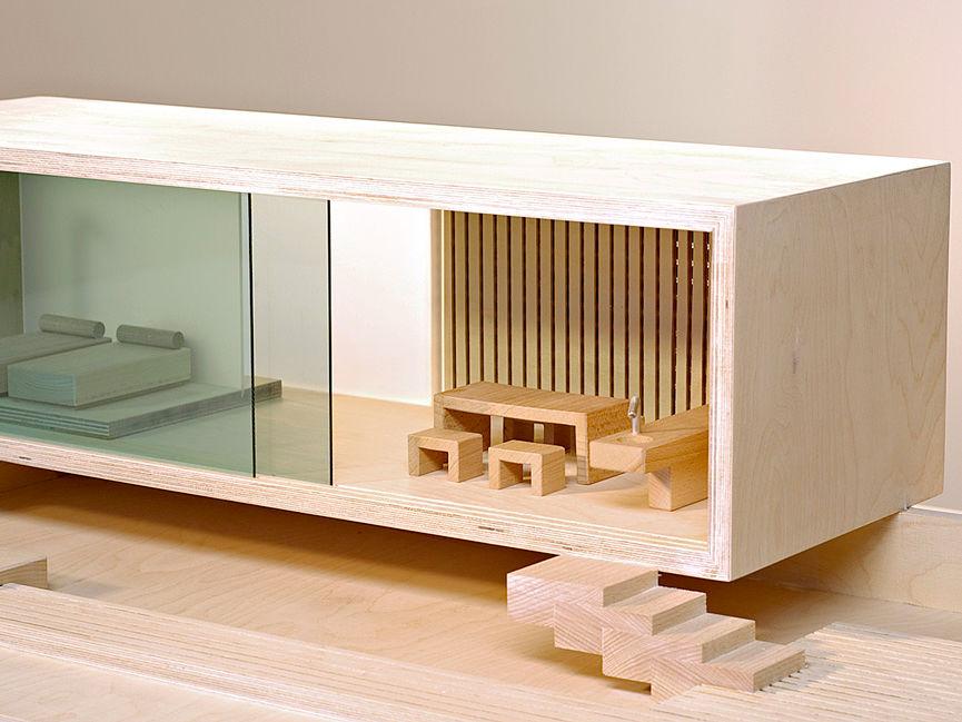 sch nes f r die wohnung zuhausewohnen. Black Bedroom Furniture Sets. Home Design Ideas