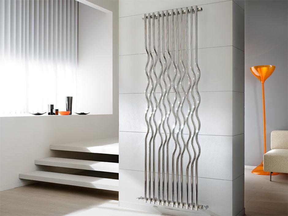 moderne heizk rper zuhausewohnen. Black Bedroom Furniture Sets. Home Design Ideas