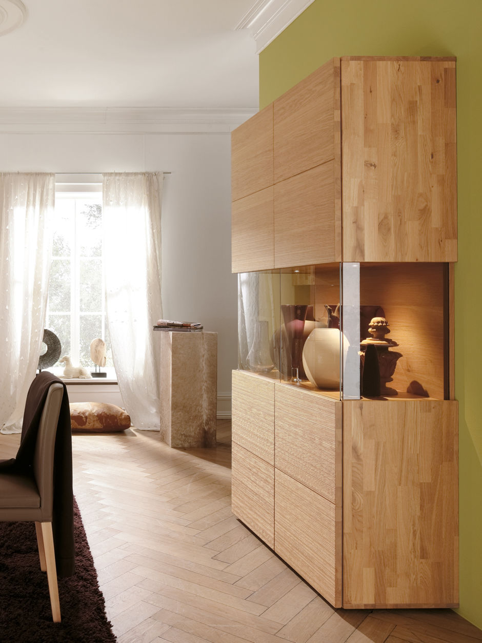 helles holz im trend zuhausewohnen. Black Bedroom Furniture Sets. Home Design Ideas